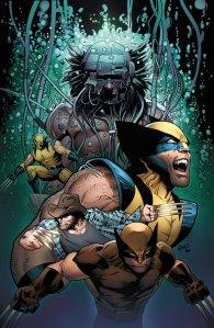 Death-of-Wolverine-4-Land-Final-Wolverine-Variant-5f373